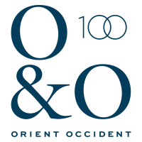 Orient Occident logo